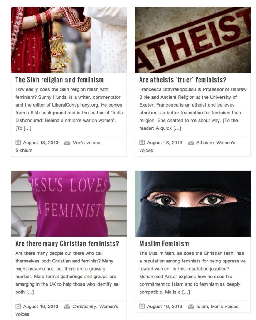 feminism-fif2