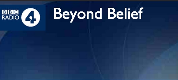 beyond belief essays on religion One of the foremost younger sociologists of religion gathers in this volume a variety of essays he has written in the past decade, and given them coherence around the.