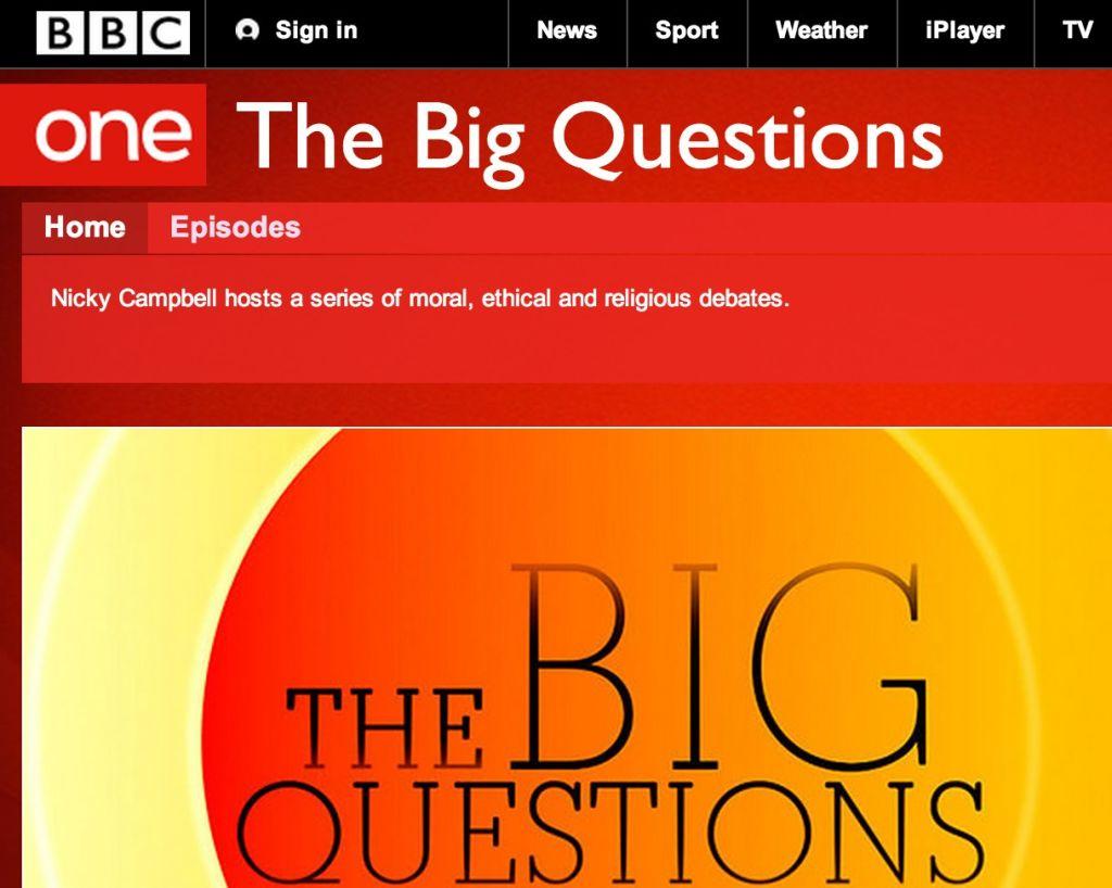 religion-bigquestions