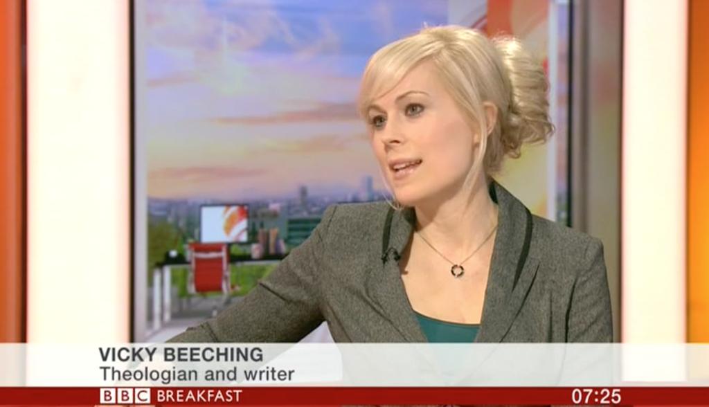 bbc brek pic