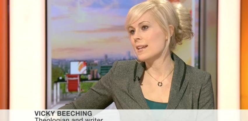 BBC Breakfast, Jan 18th 2014