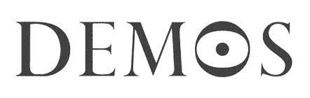 12-07-12-DEMOS_logo