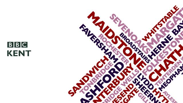bbc_radio_kent_640_3601