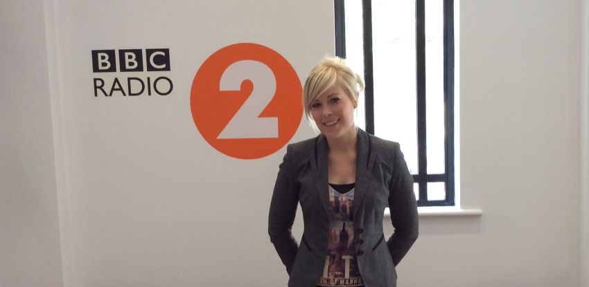 15 x BBC regional stations, May 18th 2014