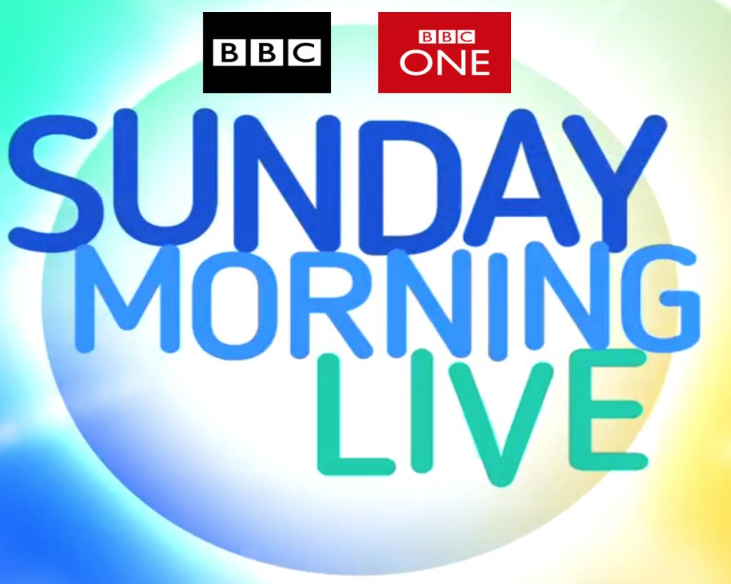 BBC SML logo